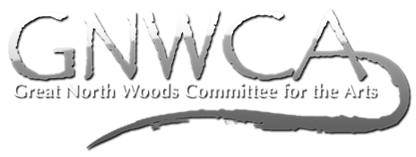 The Great North Woods Committee for the Arts